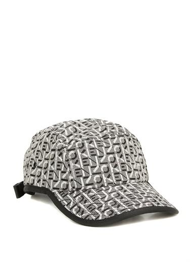 Kenzo Şapka Gri